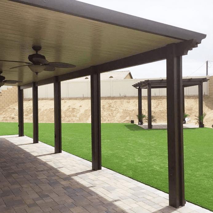 patio-cover-installation-services